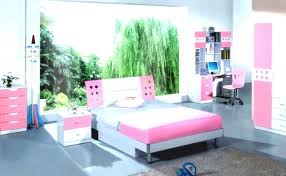 bedroom design cool beds for teens cheap modern furniture bedroom