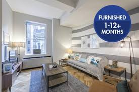beautiful 1 bedroom apartments beautiful 1 bedroom apartment in the financial district short long