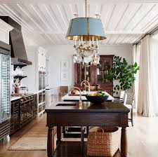 how to decorate a rustic kitchen 50 best kitchen ideas 2020 modern rustic kitchen decor ideas