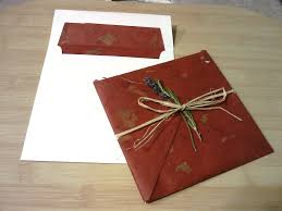 fabulous how to make my own wedding invitations with how to make