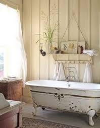 Shabby Chic Bathroom Ideas Colors Vibeke Design Warm Autumn Colors U2026 Pinteres U2026