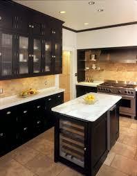 Architect Kitchen Design Kitchen John Teselle Architecture John Teselle Architecture