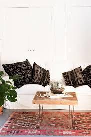 Best  Bohemian Studio Apartment Ideas On Pinterest Bohemian - Design studio apartment