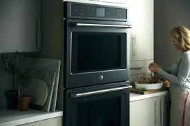 small kitchen appliance parts ge small appliance parts ge small kitchen appliance parts