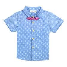 aliexpress com buy kids boys polo shirts children cotton button