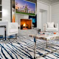 stark studio rugs lewis floor u0026 home area rugs
