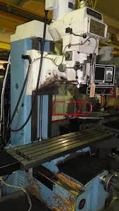 Woodworking Machinery Auctions Uk by 28 Used Woodworking Machinery Auctions Uk Catalogue Archive