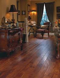 hardwood flooring chesterfield mo carpet masters flooring co