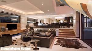 top 50 false ceiling designs for living room u0026 bedroom false