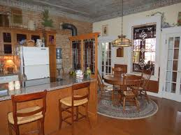 kitchen fascinating picture of kitchen design ideas using brown