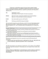 5 management memo examples samplessample professional memo