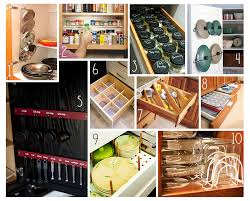 download organizing kitchen ideas gurdjieffouspensky com