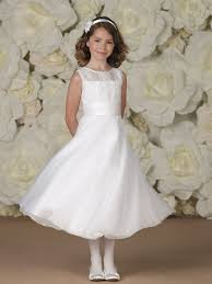 simple communion dresses free shipping custom made flower girl dress simple a line