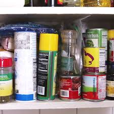kitchen pantry ideas for small spaces 72 best small space living images on home diy and
