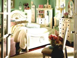 pretty bedroom ideas designs all about home design picture part