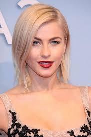 Frisuren Kurz Blond Bilder by Trendige Frisuren Mоderne Haarfarben Und Haarschnitte