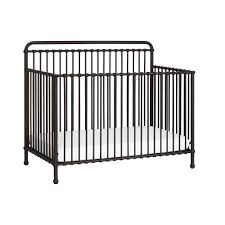 Wendy Bellissimo Convertible Crib by Convertible Cribs Worth It Naomi 4in1 Convertible Crib Gelato