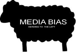 fiscal rangers media bias