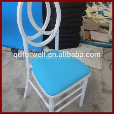 Massage Table Rental by Massage Chair Rental Massage Chair Rental Suppliers And