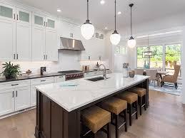Kitchen Design Centers Kitchen And Bath Design Center Friel Lumber Company