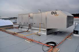 bureau d ude froid industriel sas richardeau expert en froid et climatisation industriel et
