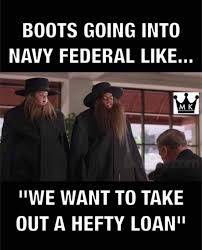 Funny Navy Memes - navy chief meme chief best of the funny meme