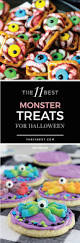 halloween tin cans 822 best i love halloween images on pinterest