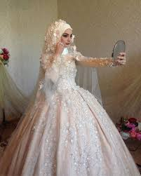 islamic wedding dresses best 25 wedding dresses ideas on wedding