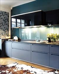Gray Stained Kitchen Cabinets Kitchen Gray Stained Cabinets Blue Grey Kitchen Cabinets Green