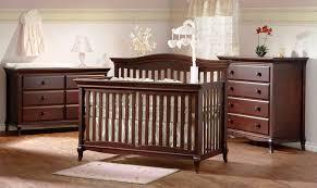 Walmart Baby Nursery Furniture Sets Baby Nursery Decor Cribs Furniture Walmart Baby Nursery Sets