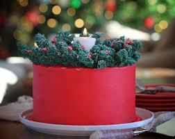 i am baker confections u0026 creations