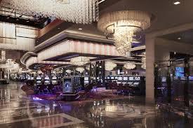 Interior Design Las Vegas by Las Vegas Casinos 10best Casino Reviews