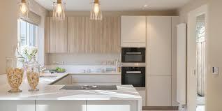kitchen design brighton brighton wood arena kitchens