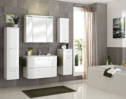 fresh interior design bathroom showrooms bathroom fresh bathroom showroom near me remodel interior planning