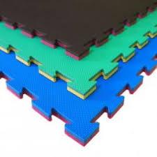 tappeti in gomma per bambini pavimentazione antitrauma di sicurezza in gomma per parchi gioco