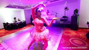 best wedding dance sparrows dancing group tum hi ho aashiqui 2