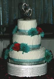cakes by george wedding cake tama ia weddingwire