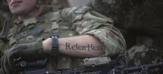 the army s misguided crackdown on tattoos defense one