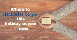 where to donate toys for children this real estate omaha