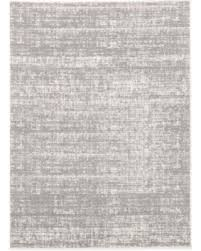 gray and cream rug home rugs ideas