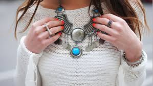 fashion jewelry statement necklace images 7 rules for wearing statement jewelry youqueen jpg