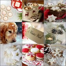 imagenes hola diciembre hola diciembre hello december navidad pinterest hello