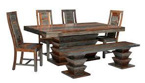 Jali Dining Table And Chairs Indian Style Dining Table And Chairs Zagons Co
