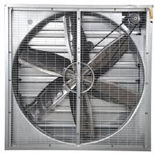 greenhouse exhaust fans with thermostat china belt driven series poultry agricultural greenhouse exhaust fan