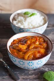 cuisiner des saucisses rougail saucisses mauritius rougail saucisse