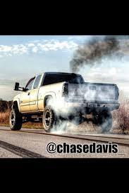 diesel jeep rollin coal 483 best duramax images on pinterest cars diesel trucks and