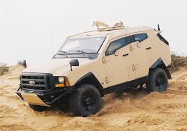 survival truck diy composite armour wikipedia