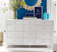 Extra Large Bedroom Dressers Dressers 2017 Extra Large Bedroom Dressers Low Price Large