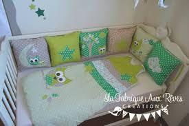 chambre bébé taupe et vert anis chambre bébé vert et taupe raliss com