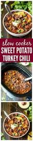 wegmans thanksgiving dinner menu 116 best turkey leftovers images on pinterest turkey leftovers